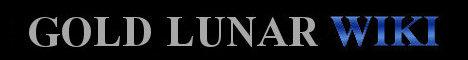 Gold Lunar Wiki