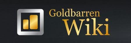 LBMA in der Goldbarren-Wiki